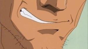 best anime porn eroottinen hieroja