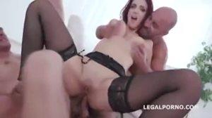 Sort sex fest tube