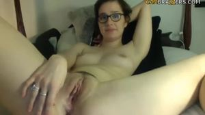 Pussy, Masturbation, Teen, Fingering, Young, Perfect body, Nerd