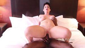 taliansky mama sex videá Phat eben trubice