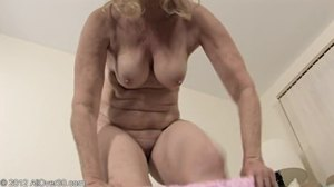 Granny, Panties, Grandmother, Cougar, Mature, Mommy, Old