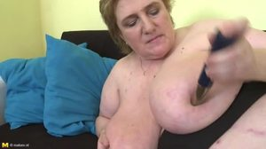 Boobs, Fat, Big tits, Bbw, Big natural tits, Tits, Huge