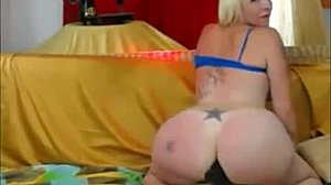 Shemale, Transsexual, Webcam, Masturbation, Ladyboy, Big ass, Fat
