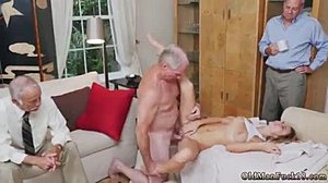 Shower, Hardcore, Blowjob, Bathing, Blonde, First time, Not daughter